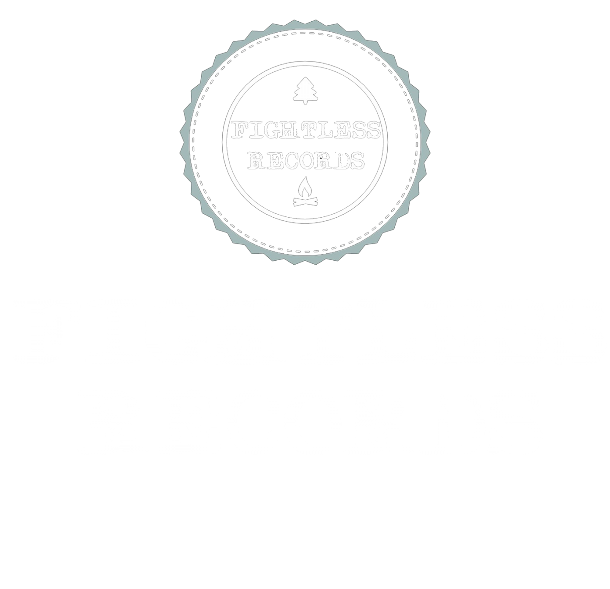 Fightless Records